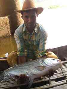 www.anglinginbangladesh.com