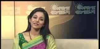 Sokaler Bangladesh