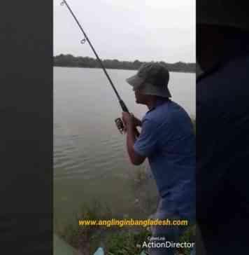 Tour to Ramsagar Lake