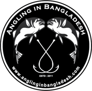 Angling in Bangladesh